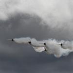 flystevne_kjeller_2012-089