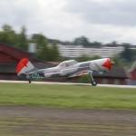 flystevne_kjeller_2012-092