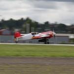 flystevne_kjeller_2012-097