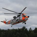 flystevne_kjeller_2012-114