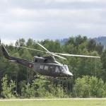 flystevne_kjeller_2012-116