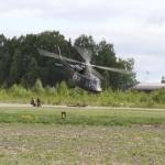 flystevne_kjeller_2012-119