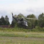 flystevne_kjeller_2012-120