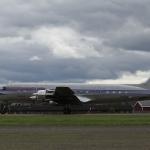 flystevne_kjeller_2012-128