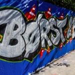 anders_grydeland_borst_og_ball_fredag-001