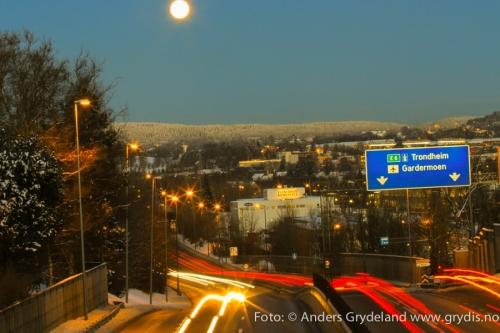 julestemning_2012-026