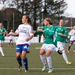 Klepp-Valerenga-3-1-Toppserien-12.jpg