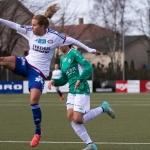 Klepp-Valerenga-3-1-Toppserien-13.jpg