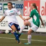 Klepp-Valerenga-3-1-Toppserien-14.jpg