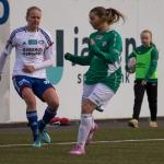 Klepp-Valerenga-3-1-Toppserien-22.jpg