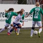 Klepp-Valerenga-3-1-Toppserien-23.jpg
