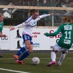 Klepp-Valerenga-3-1-Toppserien-24.jpg