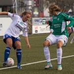 Klepp-Valerenga-3-1-Toppserien-27.jpg