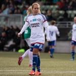 Klepp-Valerenga-3-1-Toppserien-29.jpg