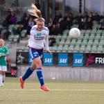 Klepp-Valerenga-3-1-Toppserien-31.jpg