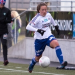 Klepp-Valerenga-3-1-Toppserien-38.jpg