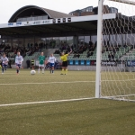 Klepp-Valerenga-3-1-Toppserien-40.jpg