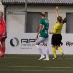 Klepp-Valerenga-3-1-Toppserien-8.jpg