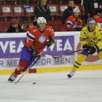 ishockey-norge-sverige-100