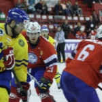 ishockey-norge-sverige-103_0