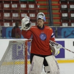 ishockey-norge-sverige-105