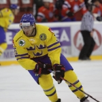 ishockey-norge-sverige-108