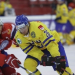ishockey-norge-sverige-109_0
