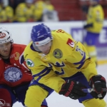 ishockey-norge-sverige-110