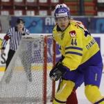 ishockey-norge-sverige-111