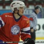 ishockey-norge-sverige-112