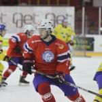ishockey-norge-sverige-114