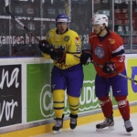 ishockey-norge-sverige-115