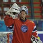 ishockey-norge-sverige-118
