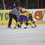 ishockey-norge-sverige-12