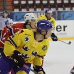 ishockey-norge-sverige-120