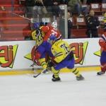 ishockey-norge-sverige-124