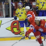 ishockey-norge-sverige-125