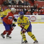 ishockey-norge-sverige-126