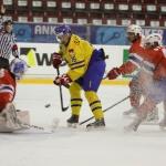 ishockey-norge-sverige-127