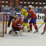 ishockey-norge-sverige-128