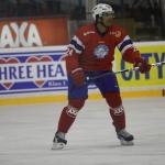 ishockey-norge-sverige-13