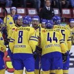 ishockey-norge-sverige-130