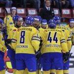 ishockey-norge-sverige-131