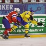 ishockey-norge-sverige-133