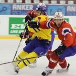 ishockey-norge-sverige-135