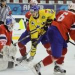 ishockey-norge-sverige-137