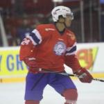 ishockey-norge-sverige-14