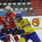 ishockey-norge-sverige-142