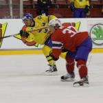 ishockey-norge-sverige-143