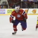 ishockey-norge-sverige-144